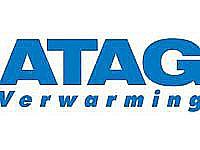 Atag Verwarming logo1