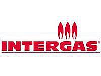 Intergas logo1