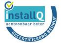 Logo-InstallQ-klein